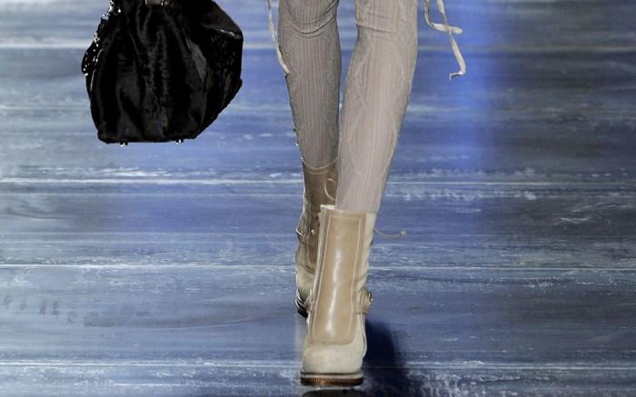 Dior 2010