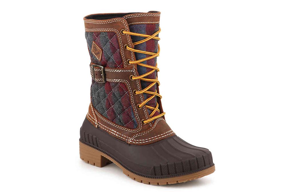 Kamik Sienna Duck Boot