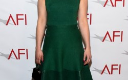 Celebs at the AFI Awards Luncheon