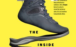 Footwear News 012218