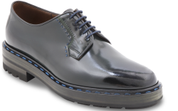 Most Luxurious Shoes from Pitti Uomo