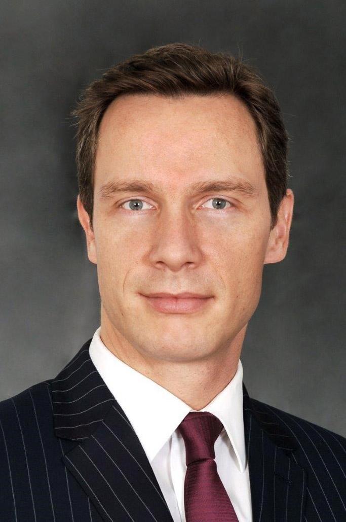 Geoffroy van Raemdonck Neiman Marcus