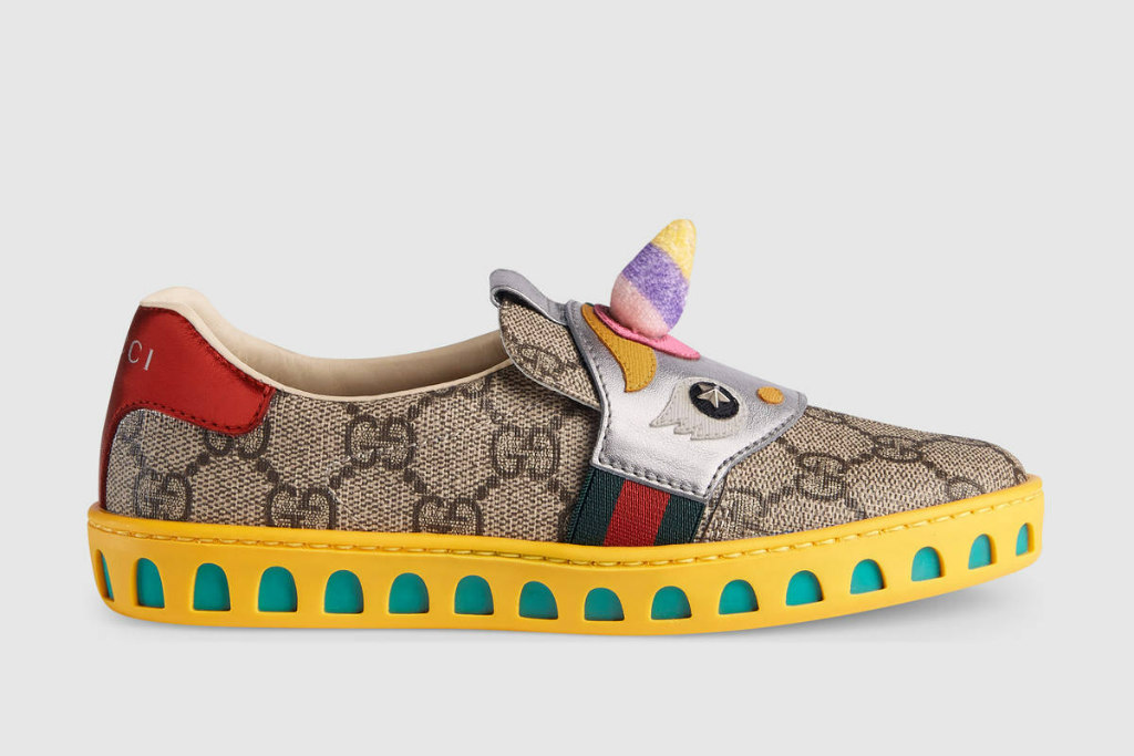 gucci-kids-shoes
