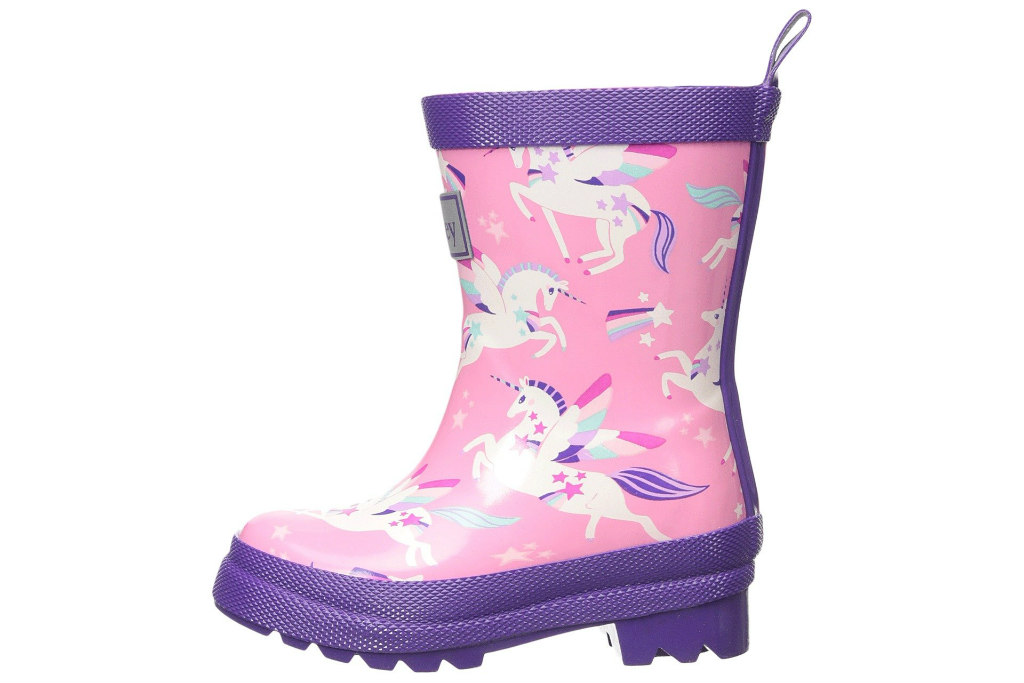 hatley-kids-boots