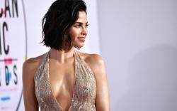 American Music Awards, jenna dewan tatum