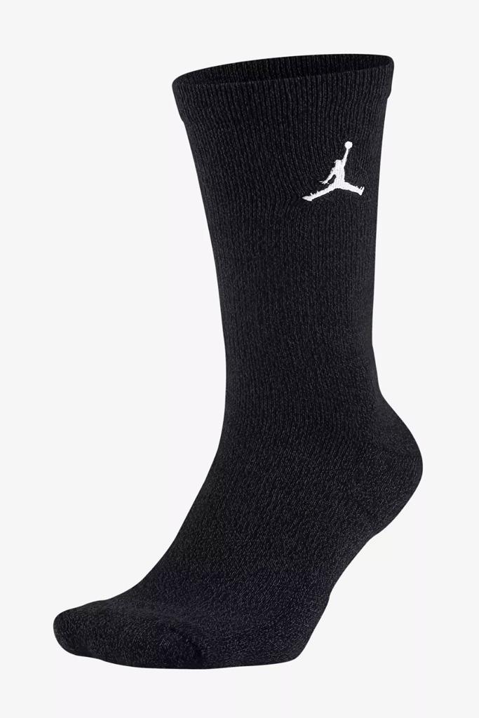 Jordan Thermal Socks
