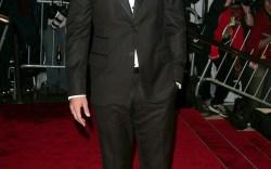 Justin Timberlake's Style Evolution