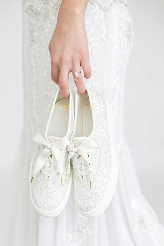 keds-kate-spade-wedding-sneakers
