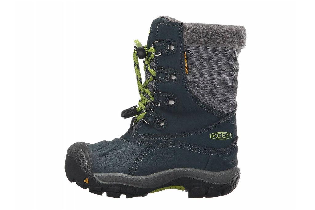 keen-kids-boots