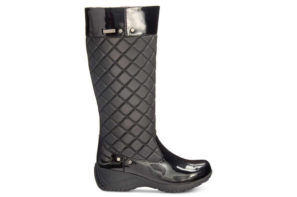 Khombu Merritt II Winter Boots