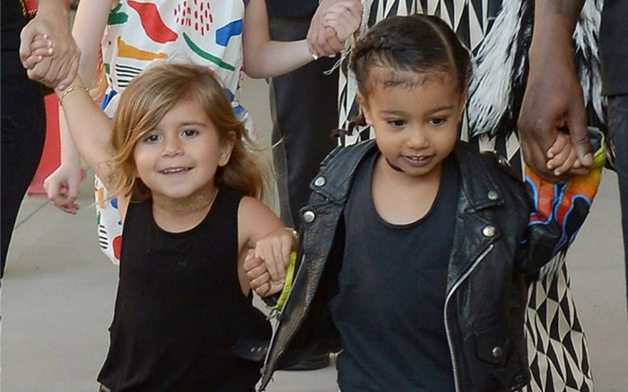 penelope-disick-north-west