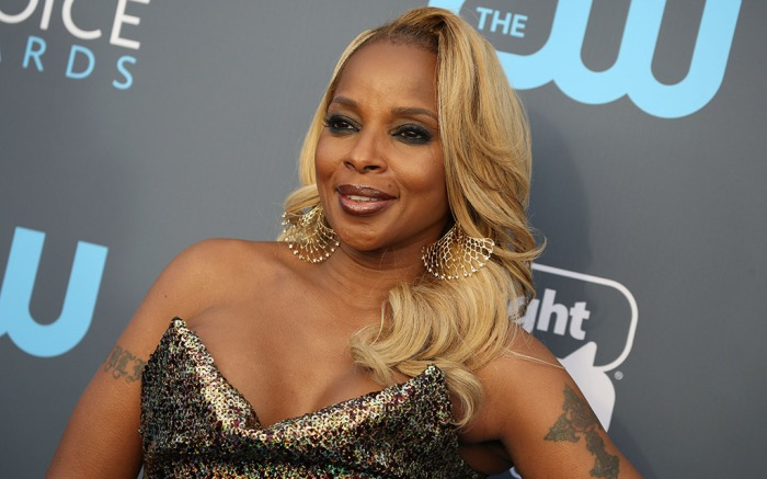 mary-j-blige-red-carpet-style19