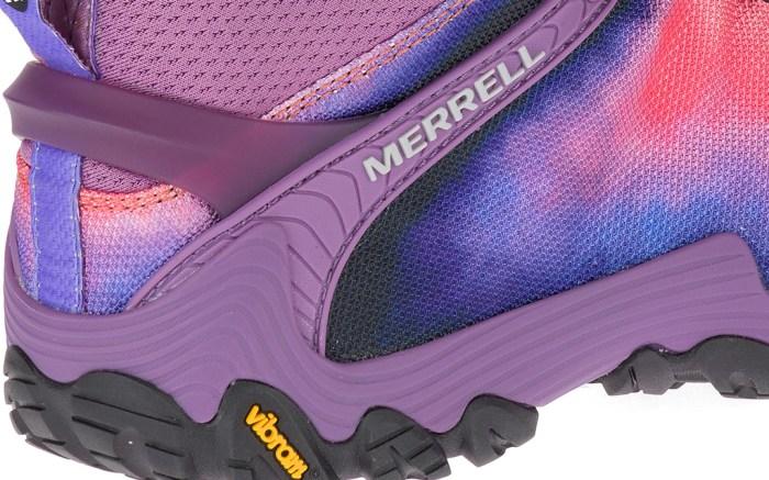Merrell Chameleon 7 Storm XX Mid Gore-Tex