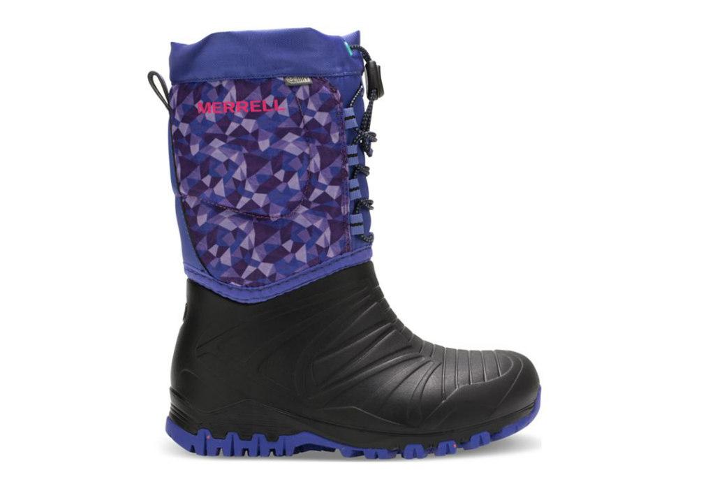 merrell-kids-boots