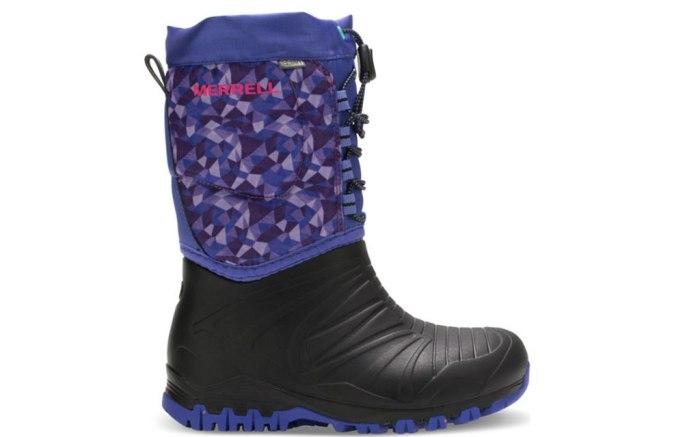 merrell-kids-boot