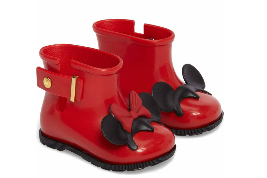 mini-melissa-shoes