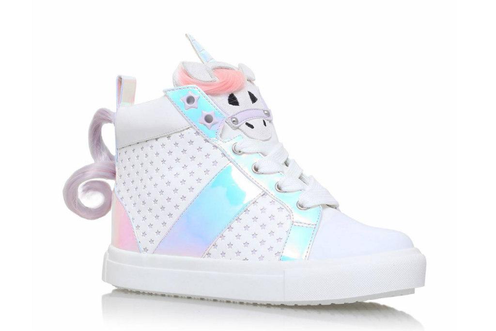 kurt-geiger-kids-shoes