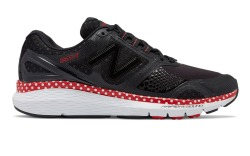 New Balance's Minnie Mouse Collection