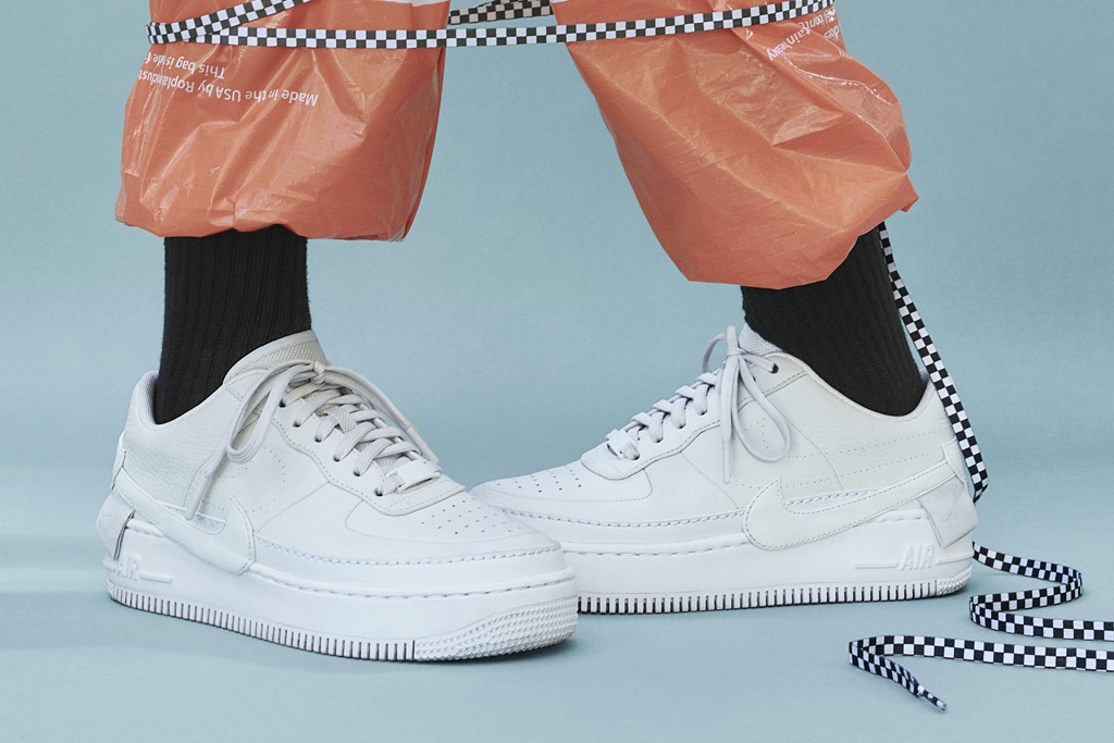 Nike Air Force 1 XX Jester