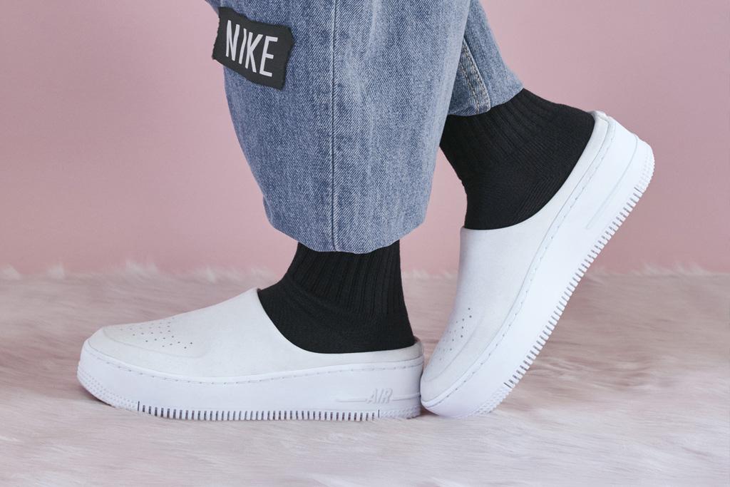 Nike Air Force 1 XX Lover