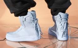 Nike Air Force 1 XX Rebel