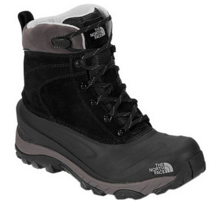 The North Face Chilkat III Snow Boot