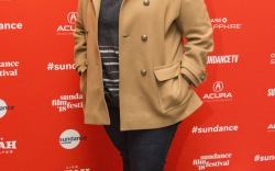Best Winter Outfits at the Sundance Film Festival