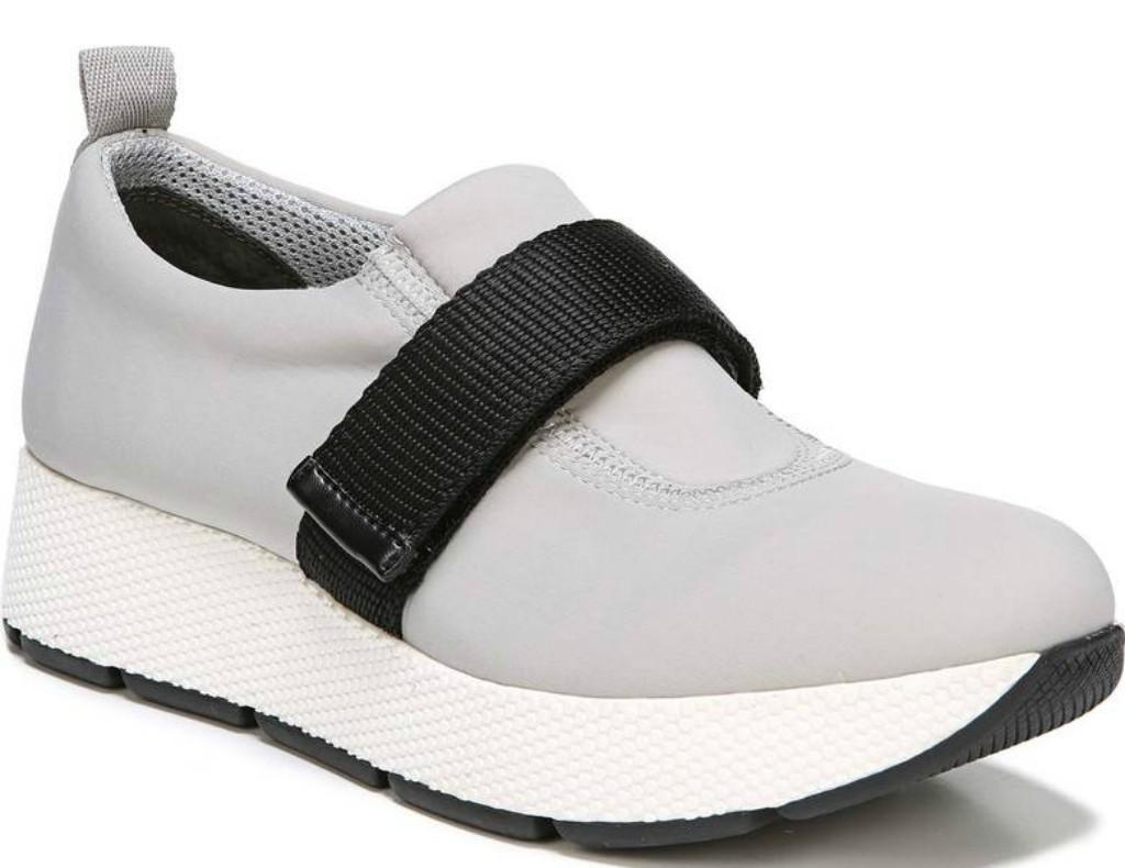 Odella Slip-On Sneaker SARTO BY FRANCO SARTO