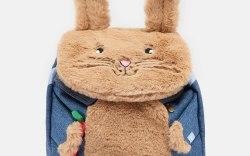 Joules x Peter Rabbit