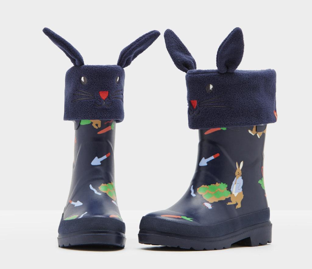 joules-peter-rabbit