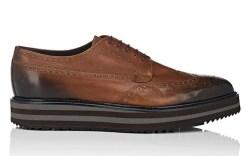 The Best Men's Shoes on Sale