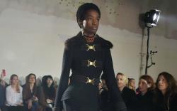 Proenza Schouler haute couture