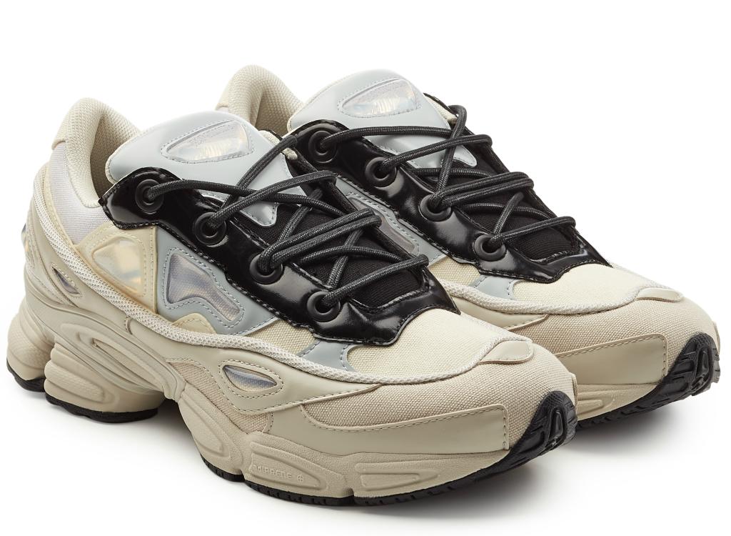 escritorio marzo Enjuiciar  adidas borbomix tights for women shoes sale event
