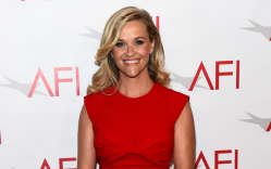 Reese Witherspoon, afi awards luncheon