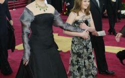 Meryl Streep's Red Carpet Style Through the Years