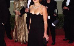 Golden Globes 1998