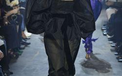 Paris Haute Couture Fashion Week