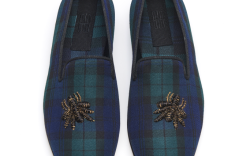 Most Luxe Shoes of Paris Men's Fashion Week