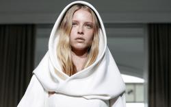 Schiaparelli spring '18 haute couture