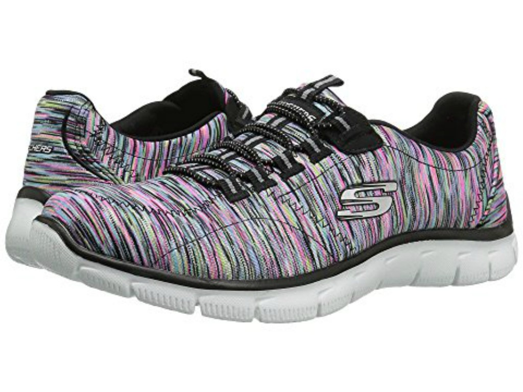 Skechers Empire Game-On