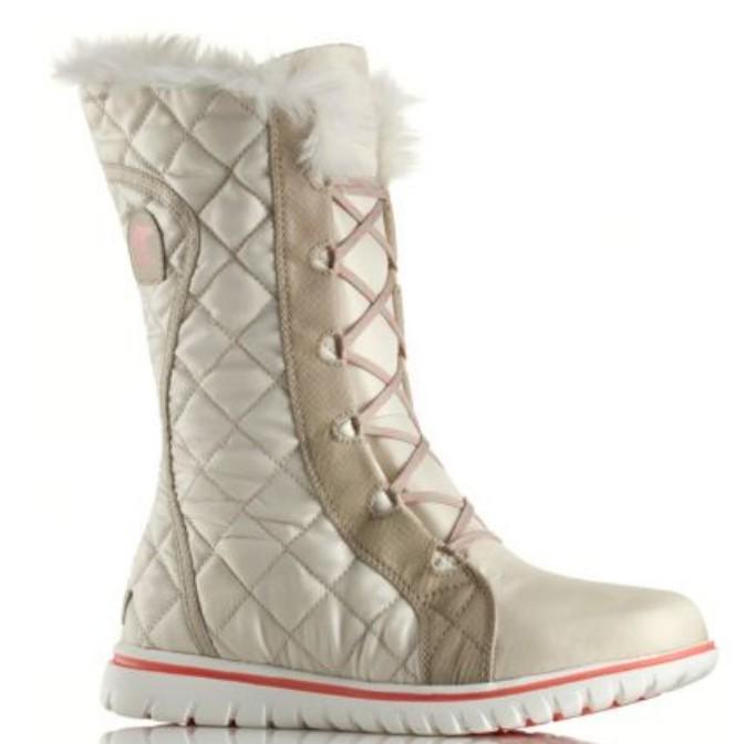Sorel Cozy Cate Boot