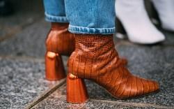 street style, paris haute couture spring