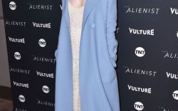 Celebrities at Sundance Film Festival