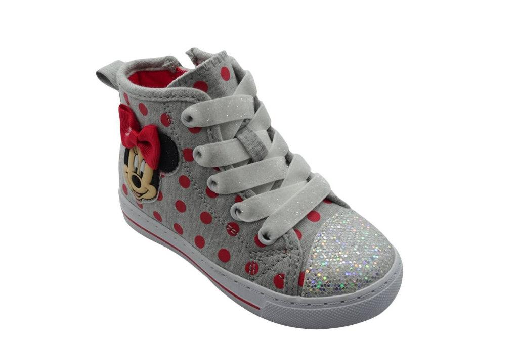target-kids-shoes
