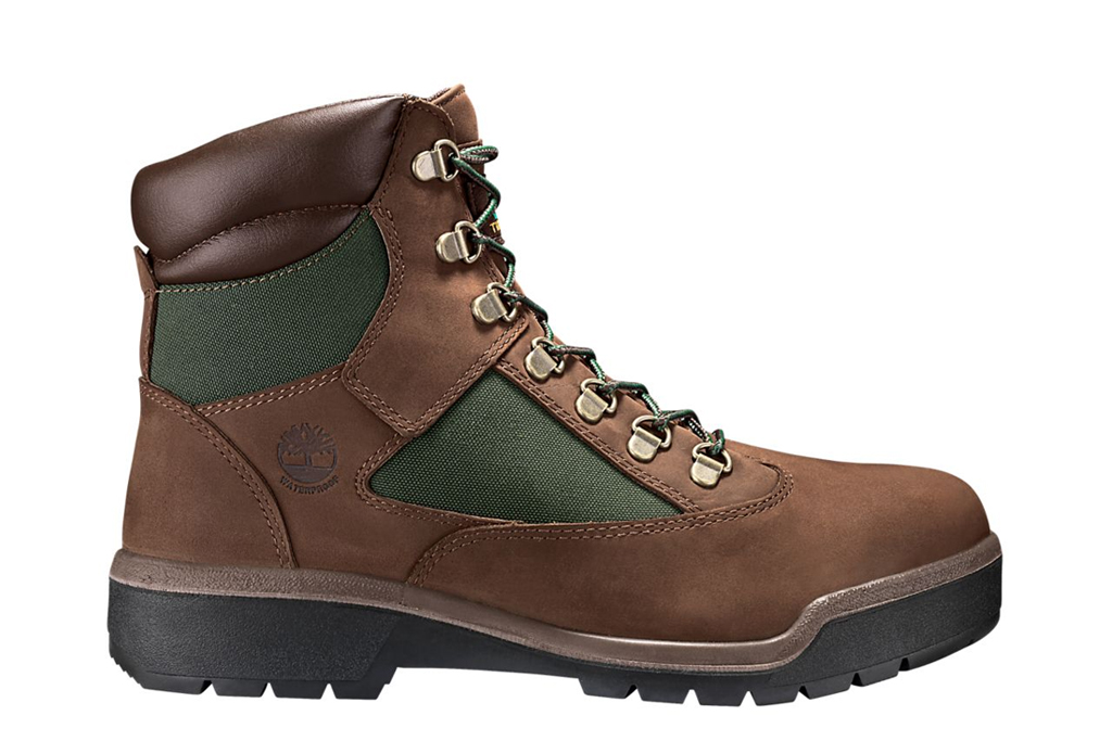 The 5 Best Timberland Men's Snow Boots