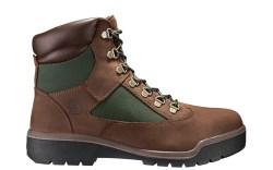 Timberland 6-Inch Field Boot