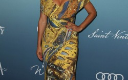 30 of Tracee Ellis Ross' Best Red Carpet Looks Ever