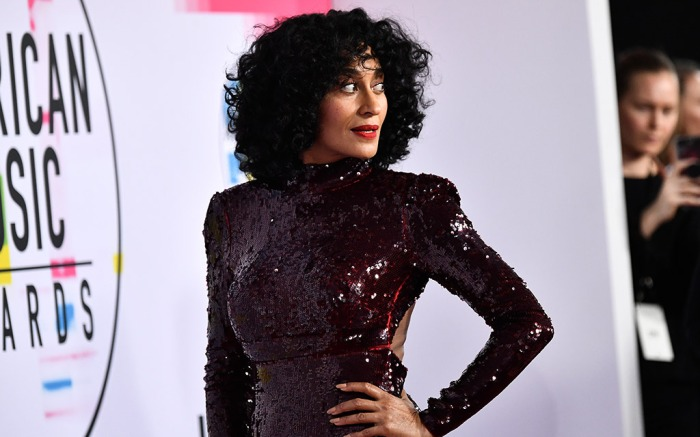 tracee-ellis-ross-red-carpet-style29