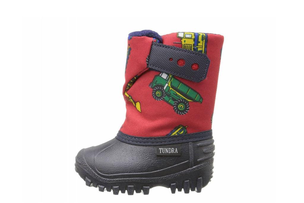 tundra-kids-boots