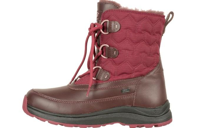 Ugg Waterproof Winter Boot